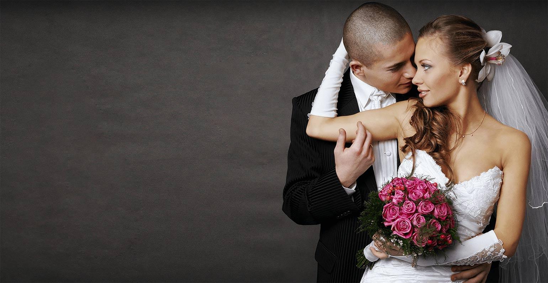 dream-weddings-slider Home