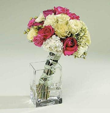 Arrangements-13 Funeral Arrangement Flowers