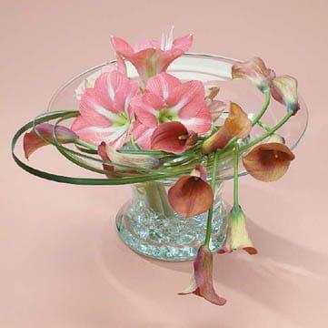 Arrangements-2 Funeral Arrangement Flowers