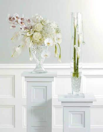 Arrangements-20 Funeral Arrangement Flowers