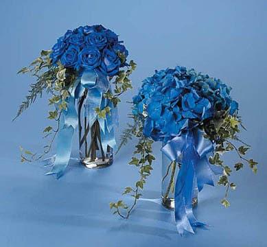 Arrangements-26 Funeral Arrangement Flowers