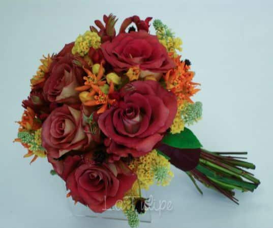 Bridal-Bouquets-10 Bridal Bouquets