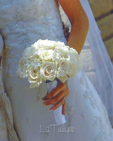 Bridal-Bouquets-11 Bridal Bouquets
