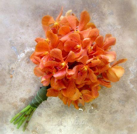 Bridal-Bouquets-12 Bridal Bouquets