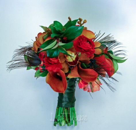 Bridal-Bouquets-15 Bridal Bouquets