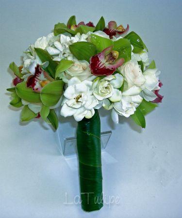 Bridal-Bouquets-16 Bridal Bouquets