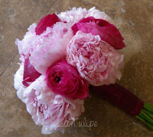 Bridal-Bouquets-18 Bridal Bouquets