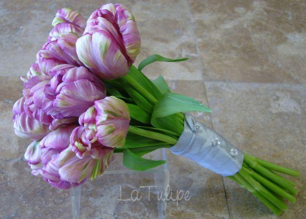 Bridal-Bouquets-19 Bridal Bouquets