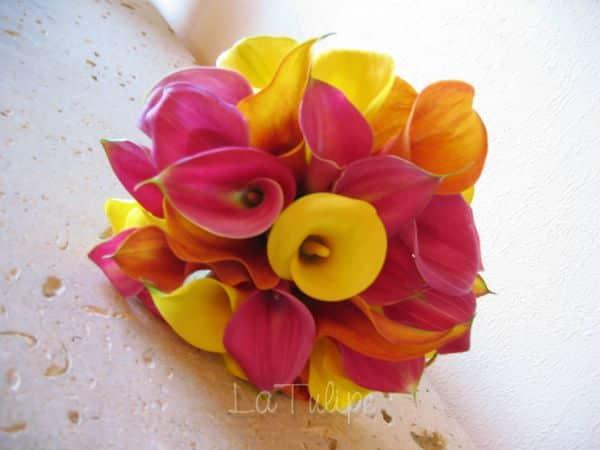 Bridal-Bouquets-2 Bridal Bouquets
