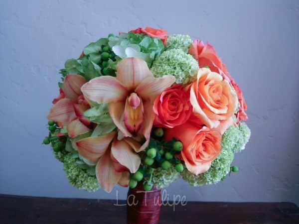 Bridal-Bouquets-20 Bridal Bouquets