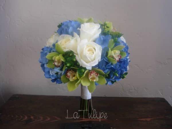 Bridal-Bouquets-21 Bridal Bouquets