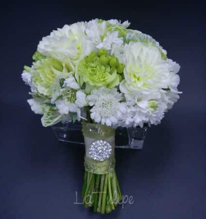 Bridal-Bouquets-23 Bridal Bouquets
