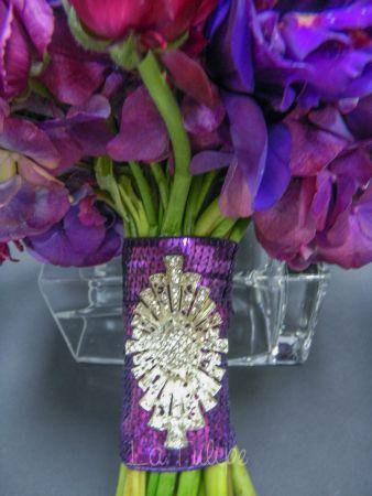 Bridal-Bouquets-25 Bridal Bouquets