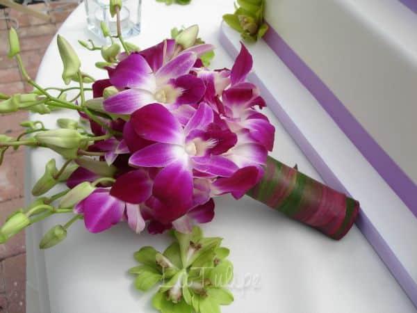 Bridal-Bouquets-26 Bridal Bouquets