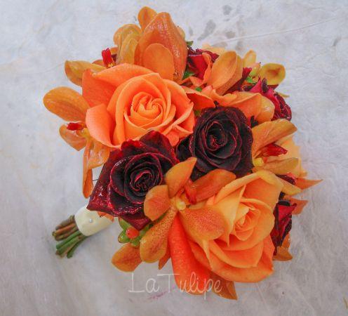 Bridal-Bouquets-27 Bridal Bouquets