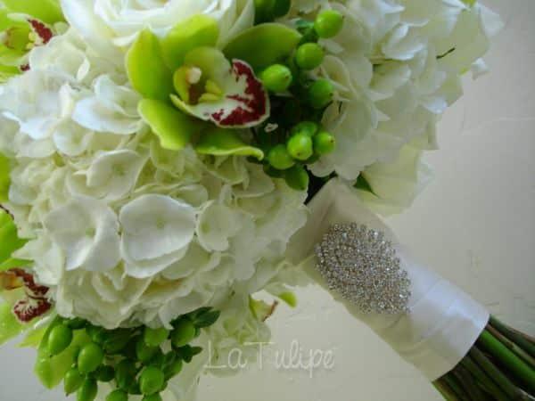 Bridal-Bouquets-29 Bridal Bouquets