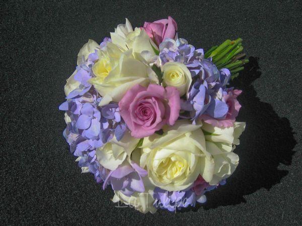 Bridal-Bouquets-3 Bridal Bouquets