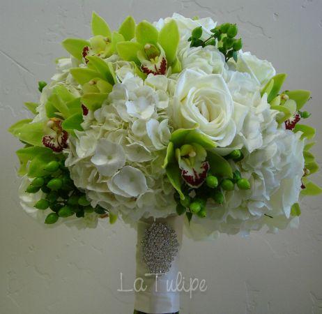 Bridal-Bouquets-30 Bridal Bouquets