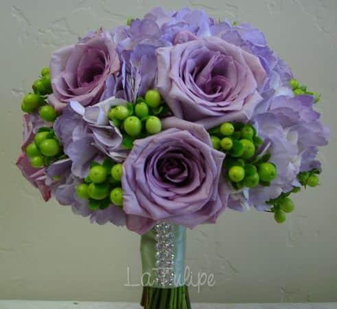 Bridal-Bouquets-31 Bridal Bouquets