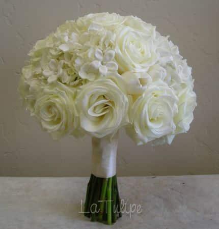 Bridal-Bouquets-32 Bridal Bouquets