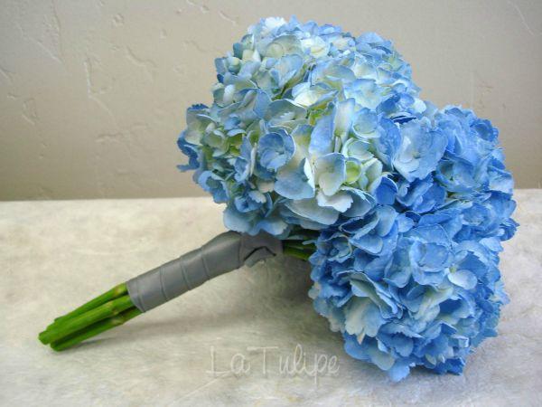 Bridal-Bouquets-33 Bridal Bouquets