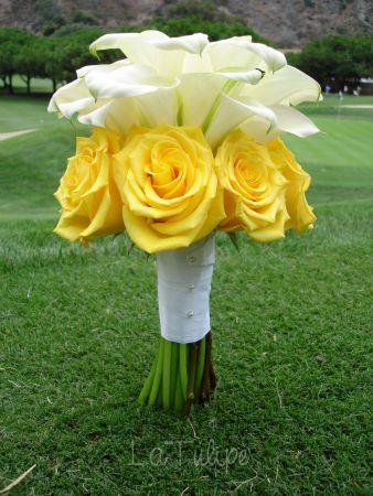 Bridal-Bouquets-34 Bridal Bouquets