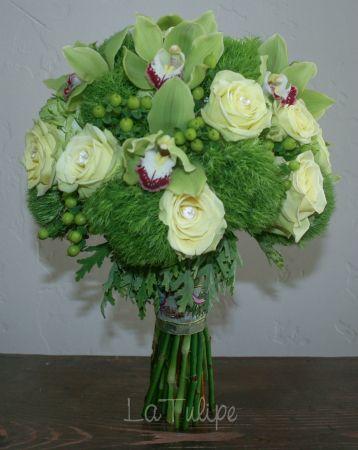 Bridal-Bouquets-35 Bridal Bouquets