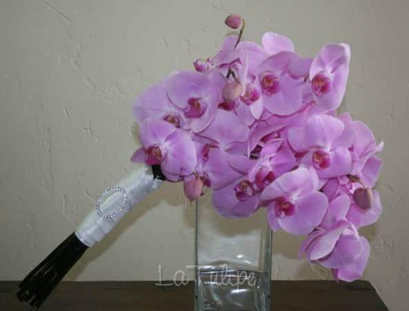 Bridal-Bouquets-36 Bridal Bouquets