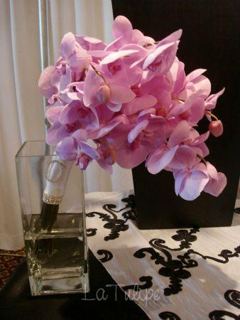 Bridal-Bouquets-37 Bridal Bouquets