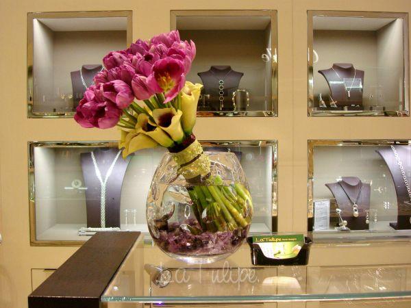 Bridal-Bouquets-38 Bridal Bouquets