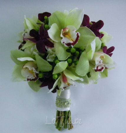 Bridal-Bouquets-39 Bridal Bouquets