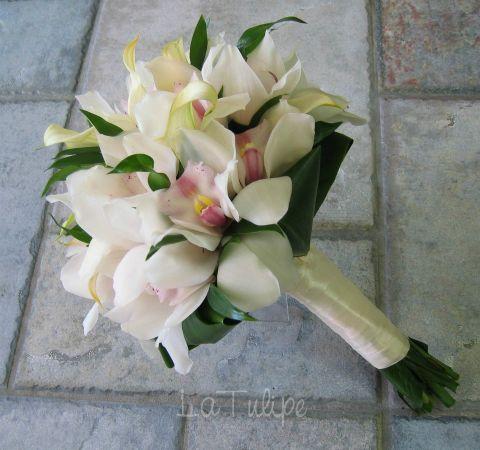 Bridal-Bouquets-4 Bridal Bouquets