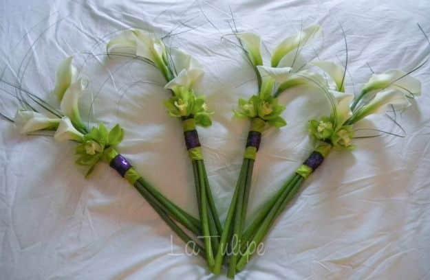 Bridal-Bouquets-40 Bridal Bouquets