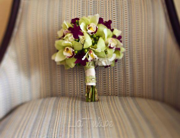 Bridal-Bouquets-41 Bridal Bouquets