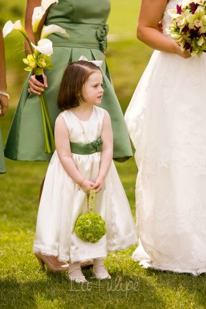 Bridal-Bouquets-42 Bridal Bouquets