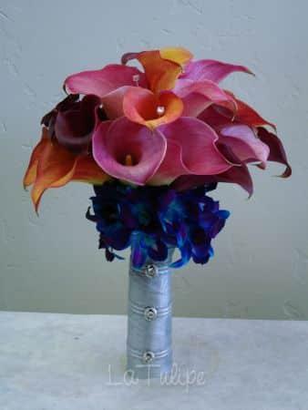 Bridal-Bouquets-43 Bridal Bouquets
