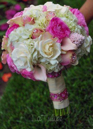 Bridal-Bouquets-44 Bridal Bouquets