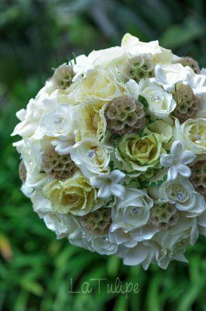 Bridal-Bouquets-45 Bridal Bouquets