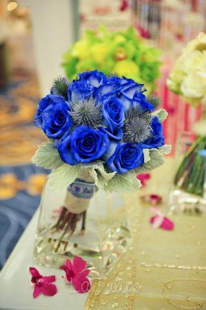 Bridal-Bouquets-46 Bridal Bouquets