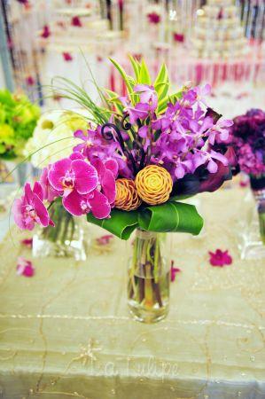 Bridal-Bouquets-47 Bridal Bouquets