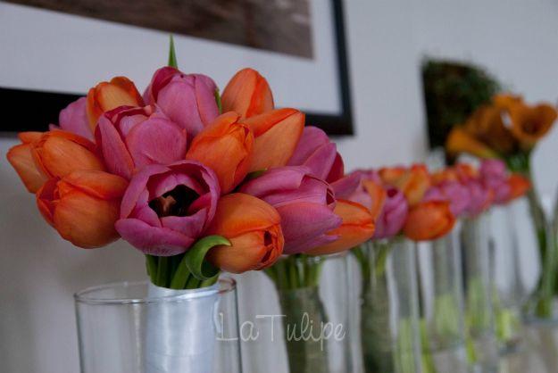 Bridal-Bouquets-48 Bridal Bouquets