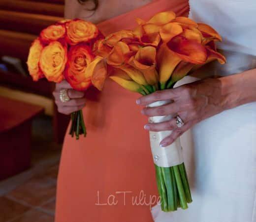 Bridal-Bouquets-49 Bridal Bouquets