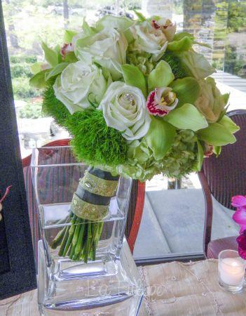 Bridal-Bouquets-50 Bridal Bouquets