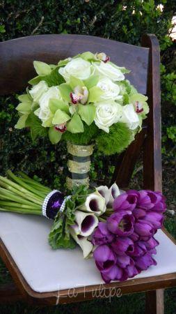 Bridal-Bouquets-51 Bridal Bouquets