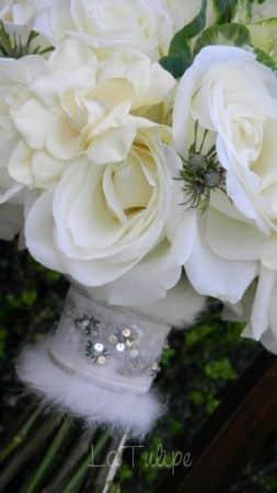 Bridal-Bouquets-52 Bridal Bouquets