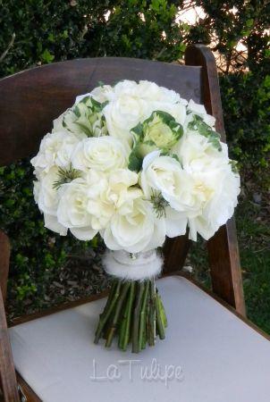 Bridal-Bouquets-53 Bridal Bouquets