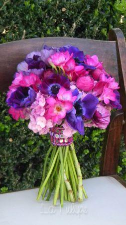 Bridal-Bouquets-54 Bridal Bouquets