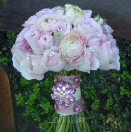 Bridal-Bouquets-55 Bridal Bouquets