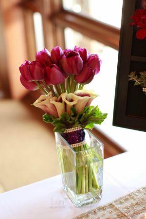 Bridal-Bouquets-56 Bridal Bouquets
