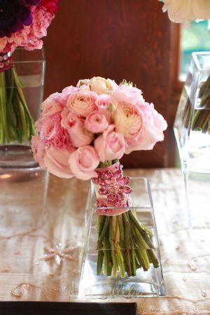 Bridal-Bouquets-57 Bridal Bouquets